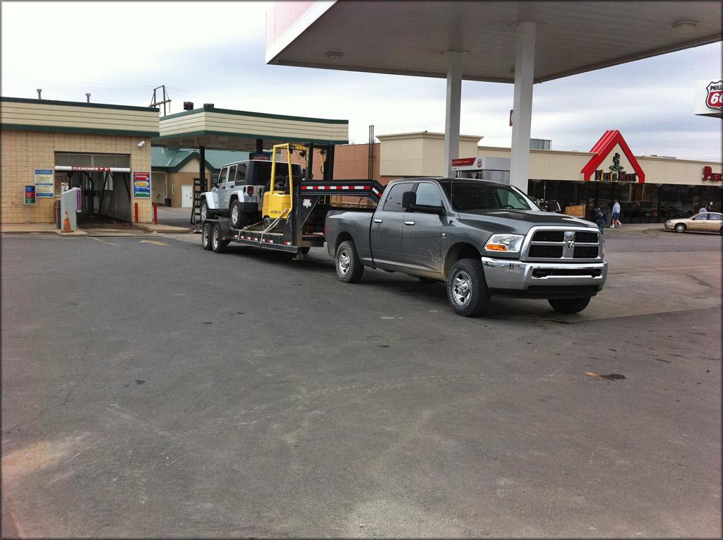 ram 2500 crewcab diesel towing capacity autos post. Black Bedroom Furniture Sets. Home Design Ideas