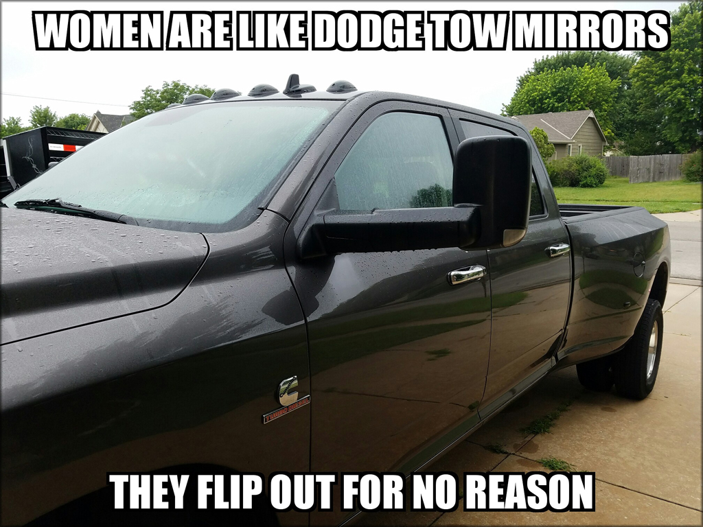 Meme Page 515 Pirate4x4com 4x4 And Off Road Forum