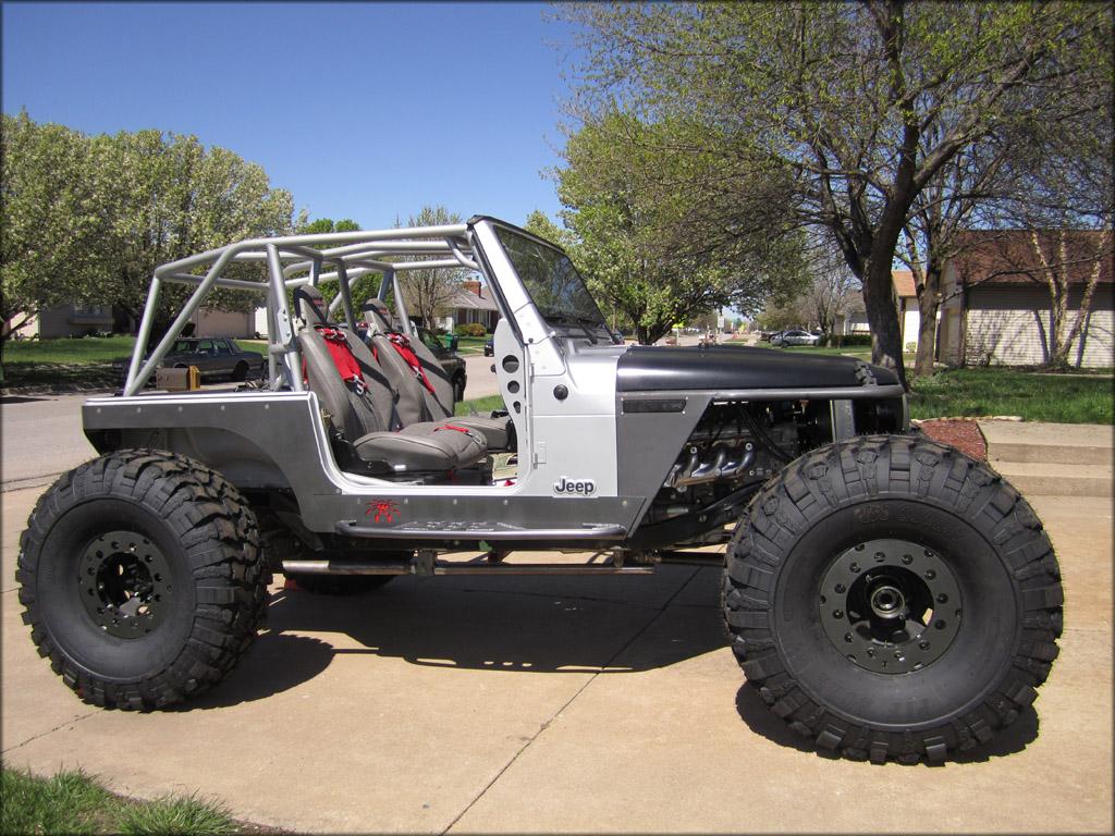 2005 Jeep Wrangler Motor Mounts 2005 Wiring Diagram Free Download