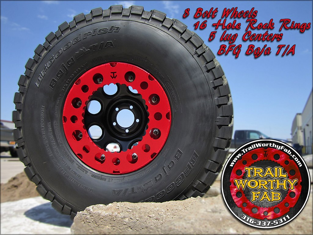 tires 37 cheap road wheels 4x4 bfgs
